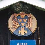 Aktse