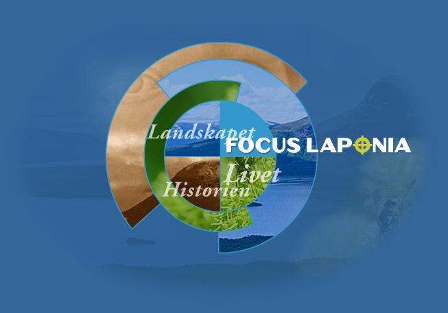 Focus Laponia